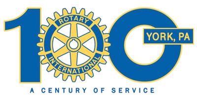 York Rotary Club
