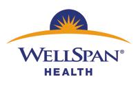 WellSpan Health
